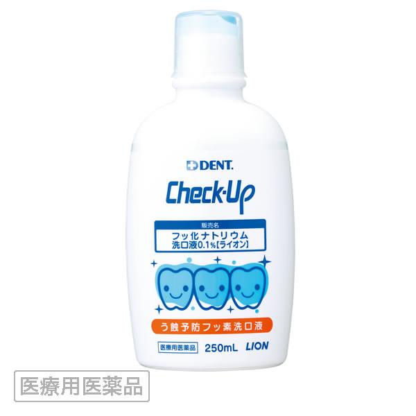 checkupfukka_pht.jpg